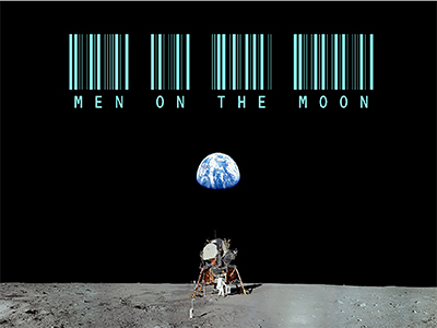 cover_men_on_the_moon