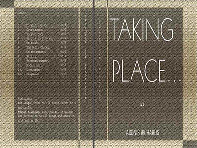 cover_taking_place
